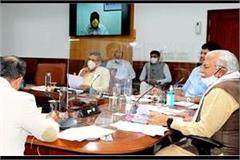 haryana group c employees bill 2020 passed