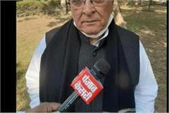 punjabi society wants women to win 30 seats in state subhash batra