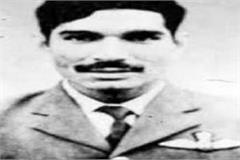 indo pak war 1971 demands to release 54 people including flying officer
