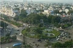 indore administration tightens amidst the bandh call