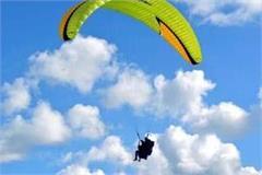 paragliding-in-sirmaur