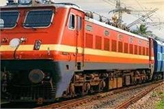 decision to run many extra special trains from january 4 on these routes