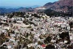 wrds-population-has-changed-in-roster-of-municipal-corporation-solan