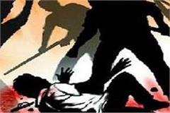 youth beaten to death in gopalganj