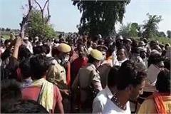 revealed in pm 8 year old girl s body was also raped
