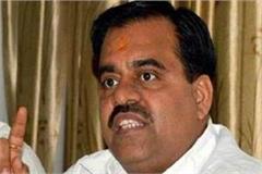 tarun chugh spoke on sukhbir singh badal