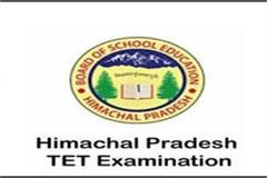 know in which subjects board will give grace marks to the tet candidates