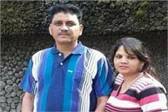 big reveal in indore double murder case