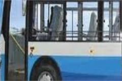 kisan agitation himachalis find it difficult to reach delhi