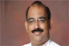 punjab ministers warn bjp state president ashwani sharma