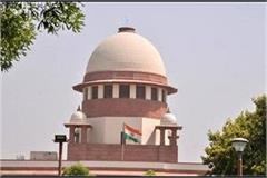 sc did not give permission to cut trees in the name of lord krishna