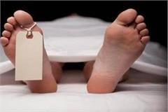 pangi swing noose girl death