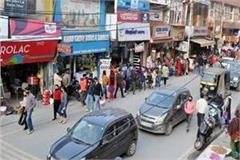solan-divided-into-9-sectors-for-new-year