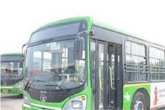 buses will be expensive in chandigarh