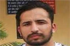 nabha jail break scandal