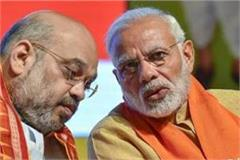 punjab bjp president s name will be announced for a few more days