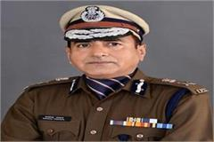 haryana police personnel save lives of drowning woman dgp awarded