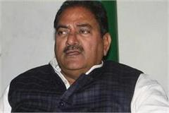 government mocked the assembly for not doing question hour and zero hour abhay