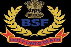 senior ips officer thousen of madhya pradesh cadre becomes adg of bsf