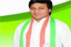 samajwadi party s anti muslim face exposed congress