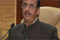 successful conduct of board exam is a big challenge dinesh sharma