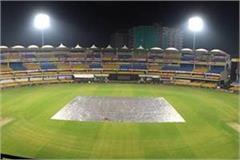 india vs sri lanka t20 cricket match today