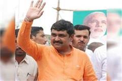 i put the matter of corruption and scam in the assembly balraj kundu