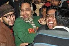 beleaguered crook in up ruthless murder of bhajan