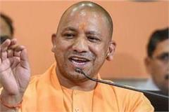 yogi congratulates selected personalities for padma award