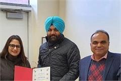 amritsar to canada direct flights punjabis first demand aujla
