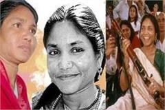 when phoolan devi took 20 people in line and fry them with bullets
