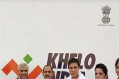 two himachal boxers reach finals at khelo india youth games