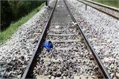3 mp mp workers thrashed by train in maharashtra killed