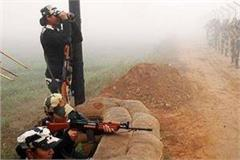 1135 crore on the border 4295 crore heroin caught in land routes