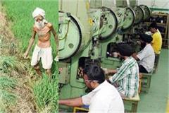 budget 2020 punjab farmers want right price for crops