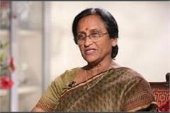 non bailable warrant against 6 including bjp mp rita bahuguna joshi