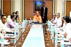 14 proposals approved in yogi cabinet now only 2 liquor shops