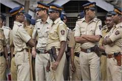 police screws illegal liquor business now those who sell narcotics will fall