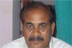 yogi government minister said modi could take revenge for pulwama