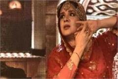 famous kathak dancer manjari makes serious allegations