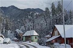 fresh snowfall occurred regions farmers and gardeners getting snowfall