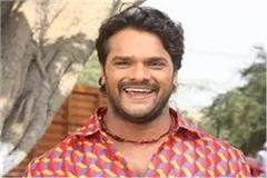a stampede occurred during bhojpuri star khesari lal s program know why