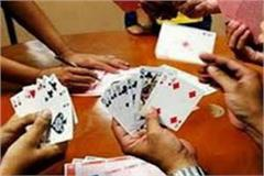 7-people-arrested-in-dalhousie-gambling-with-bottles-of-liquor