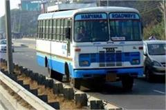 roadways bus service restored after decade under political pressure