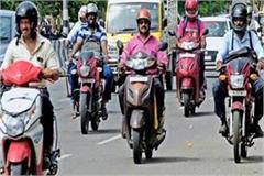 ssp instructions road safety rules work traffic aware