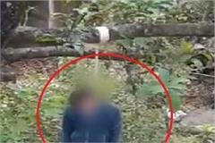 one person died under suspicious circumstances in bilaspur