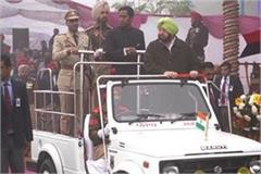 republic day celebrated in different parts of punjab