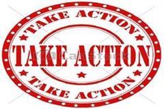 thrisi oris builder shock buyers money action taken