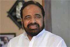 govt officials not stop flattering bjp govt suffer they come gopal bhargava