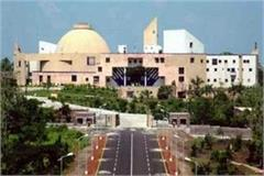 legislative assembly adjourned till tomorrow after tribute to the departed